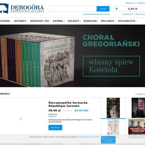 Książki historyczne i polityczne