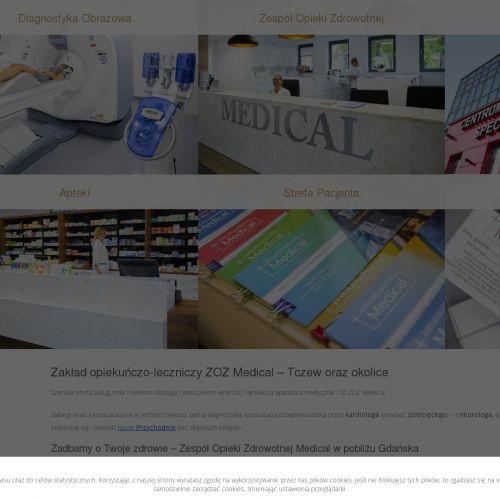 Endermologia i diagnostyka obrazowa