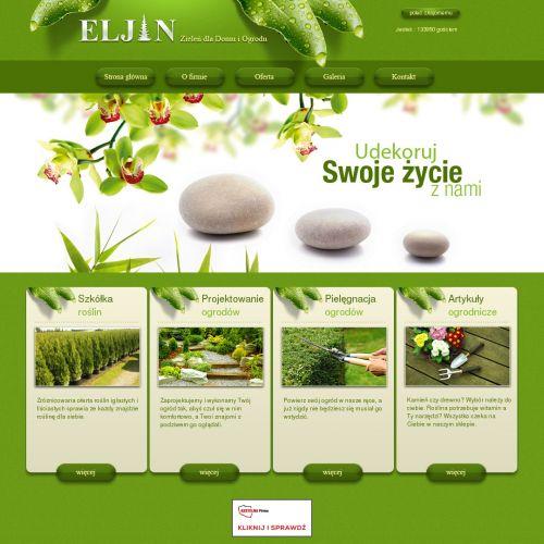 Profesjonalne nawozy ogrodnicze i narzędzia
