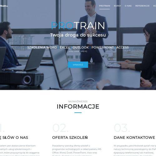 Praktyczne szkolenia dla firm z MS Excel