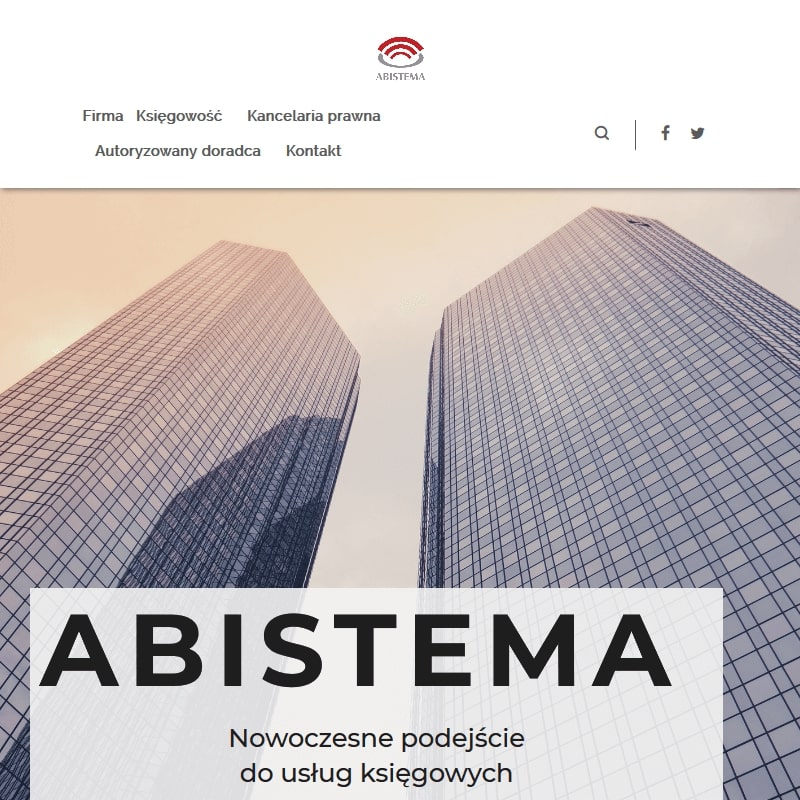 Usługi rachunkowe i księgowe dla Klientów z Krakowa