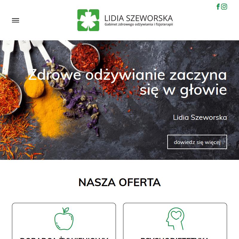 Zabieg na usuwanie cellulitu - Warszawa
