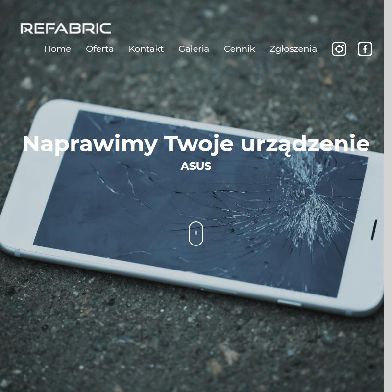 Szybka naprawa laptopa - Poznań